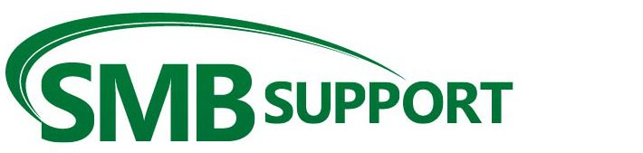 SMB Support Corporation