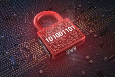 firewalls for small businesses
